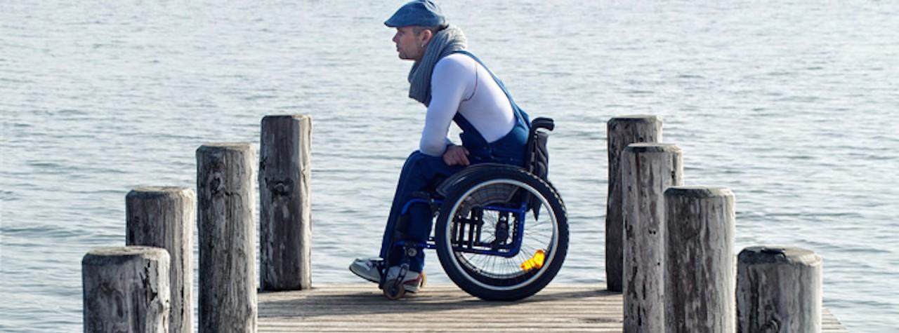 """Résultat de recherche d'images pour """"les victimes des accidents de la route les jeunes andicapé"""""""